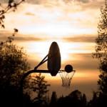Jason McElwain – Autistic Basketball Player